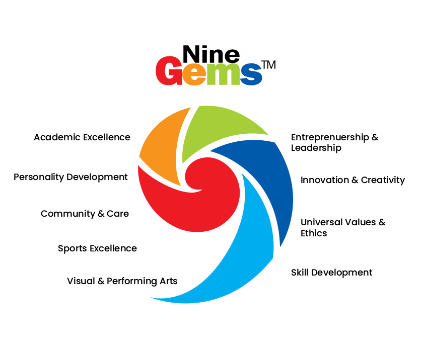 9 Gems Logo-01-1