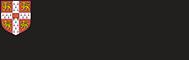 ucix-logo.png