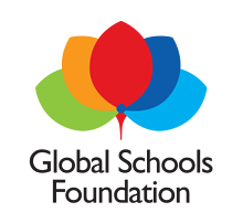 Copy of GSF_Logo.png