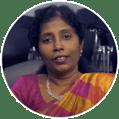 Dr-Chinnadurai-Amutha