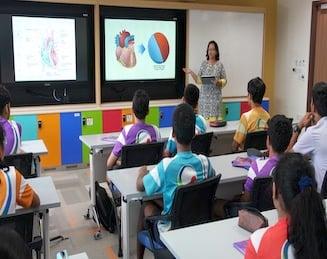 GIIS Classrooms 92 (1)-1