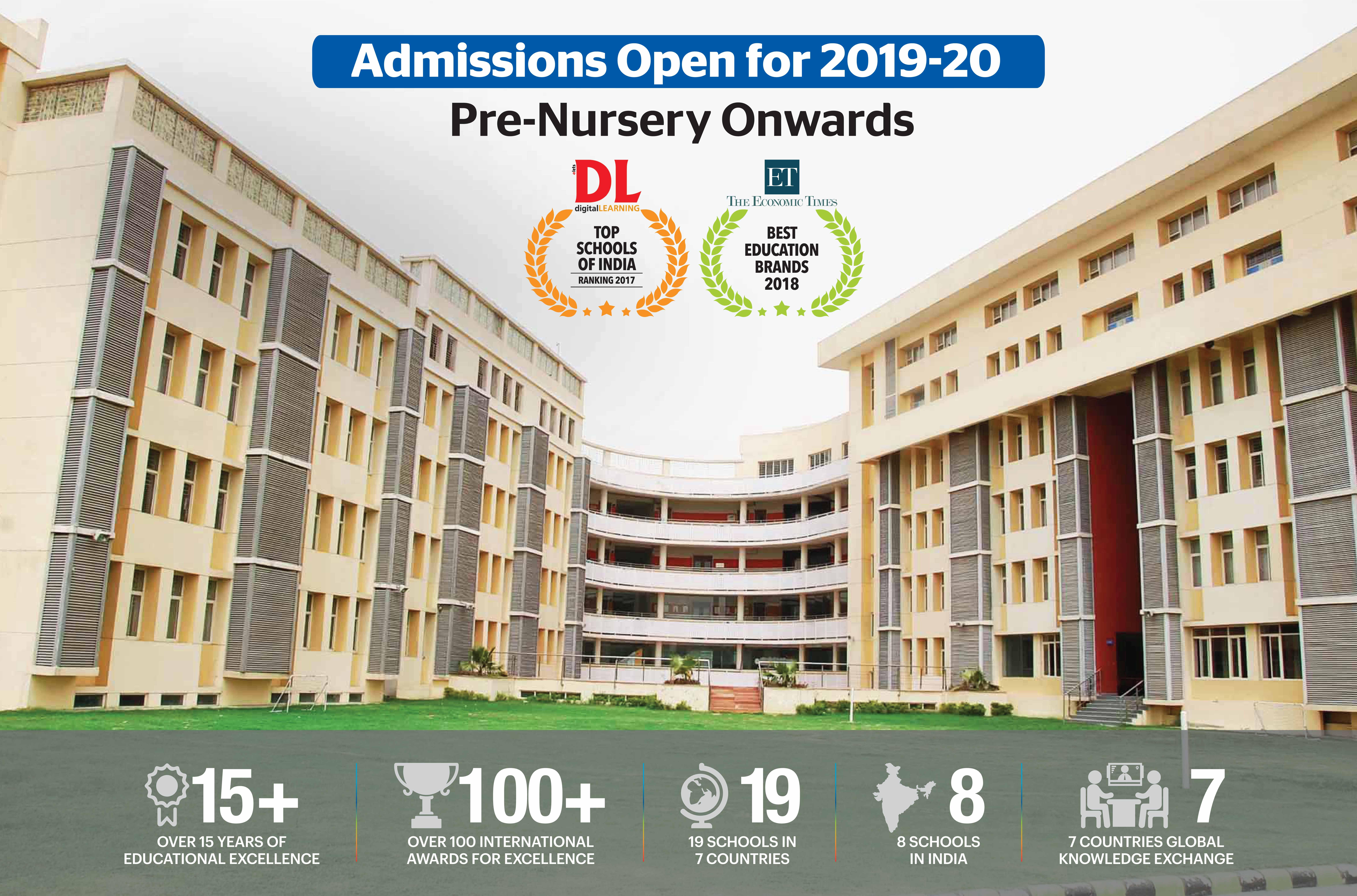 GIIS Noida School image with Credentials.jpg