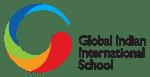 GIIS logo_2- PNG-1