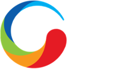 GIIS logo_white bg copy-1