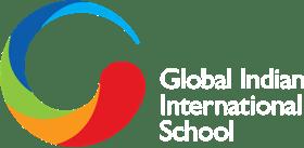 GIIS logo_white bg copy