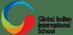 GIIS-logo-4