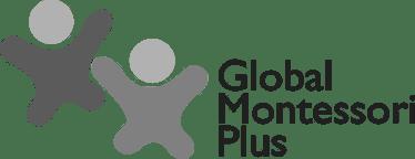 GMP-Plus--logo-1