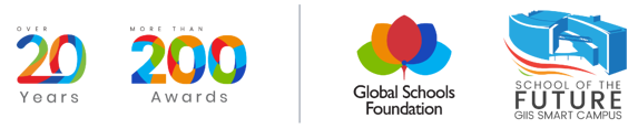 GSF-footer-logos