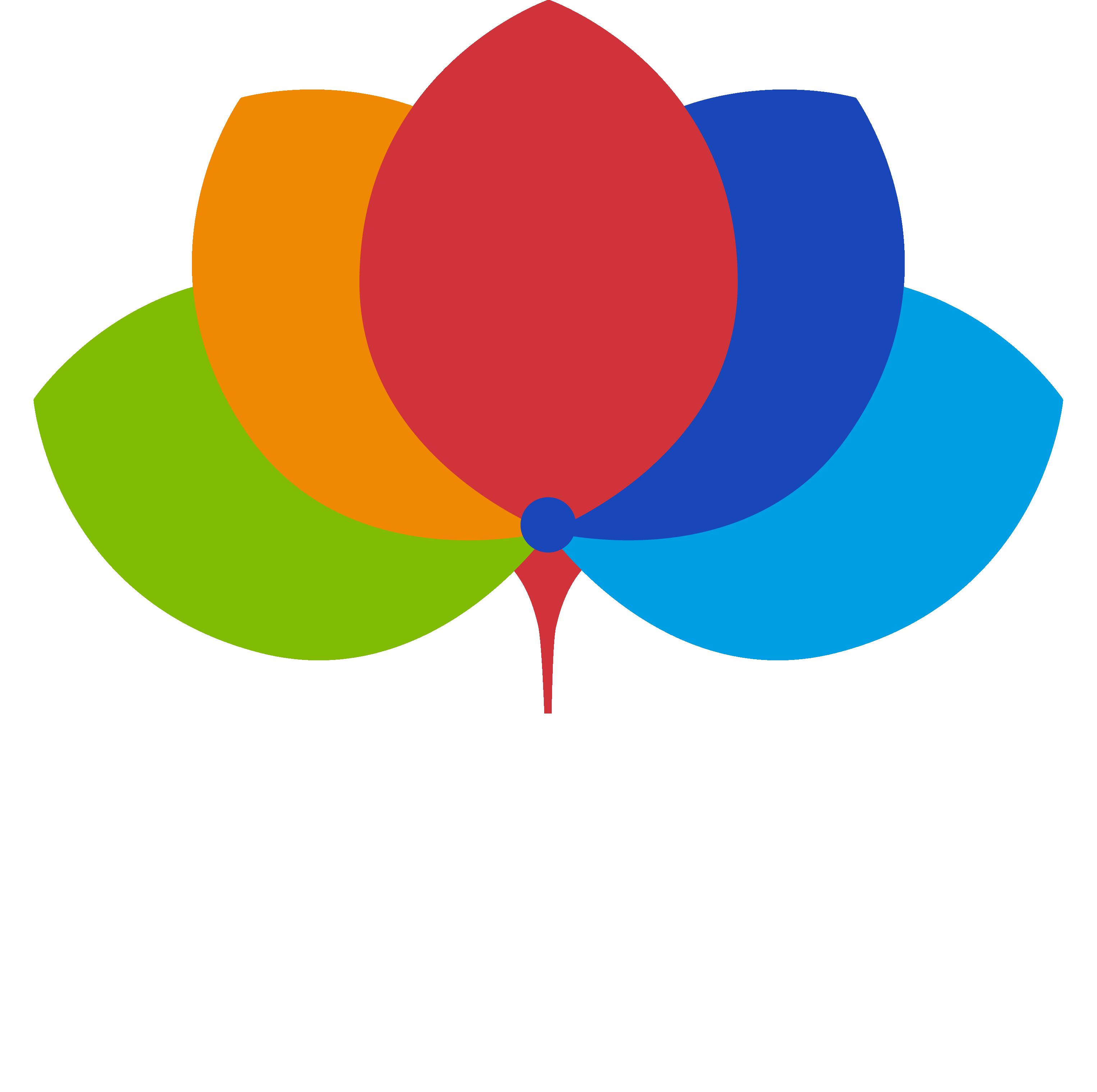 GSF-logo copy