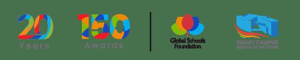 Footer_Logo-07