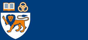 NUS Logo