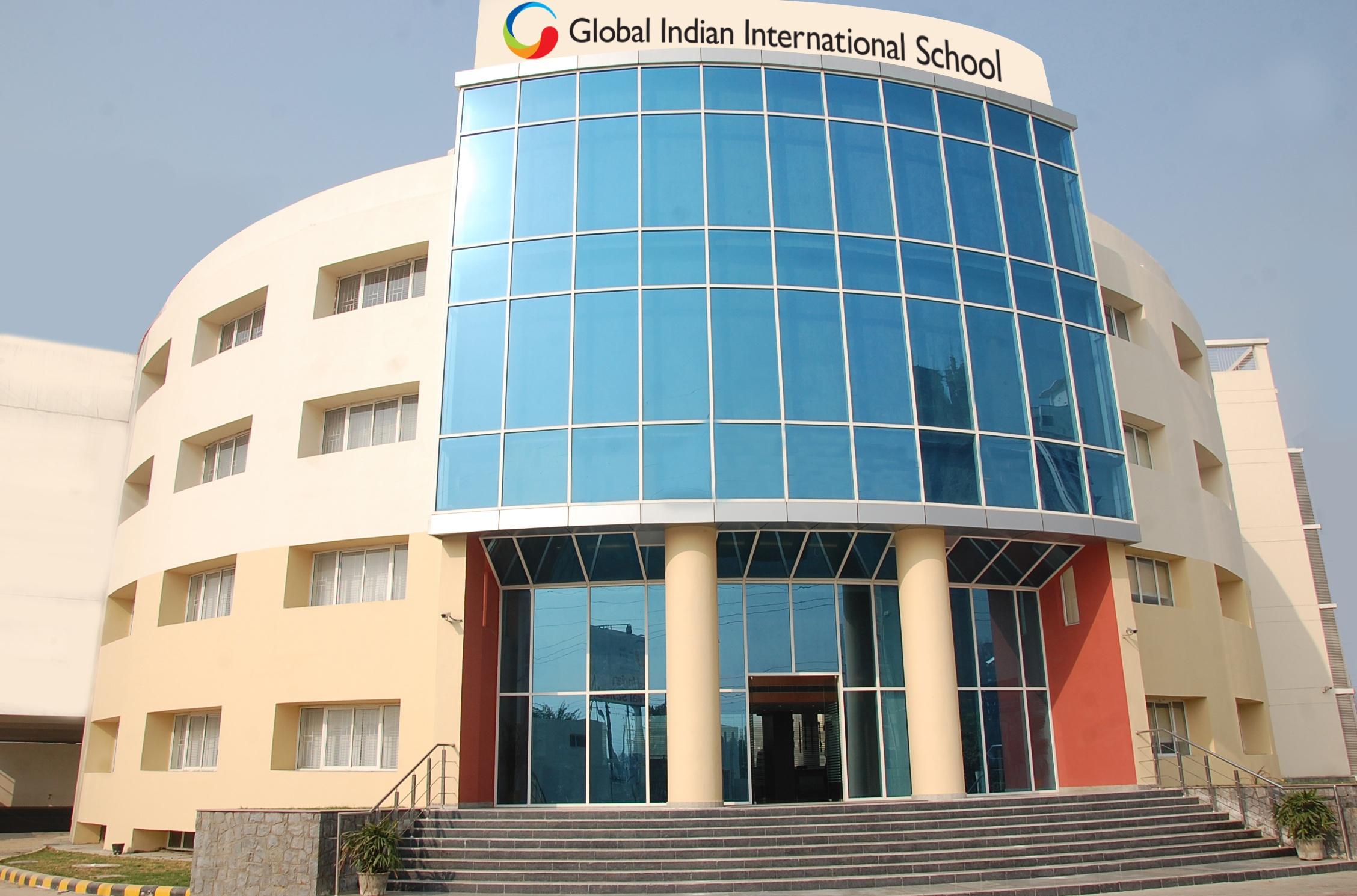 Noida Campus.jpg