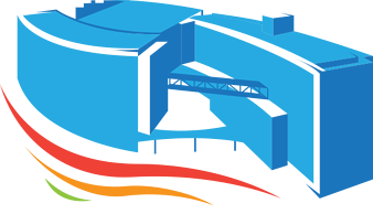 School of the future logo_WITHOUT TEXT.png
