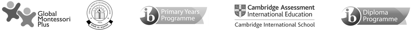 curricula logos