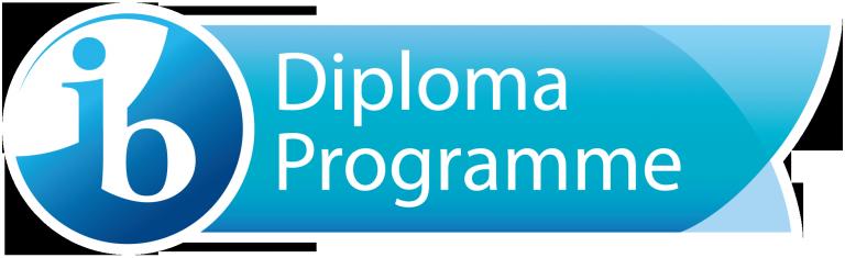 ib-dp-programme-logo-768x235