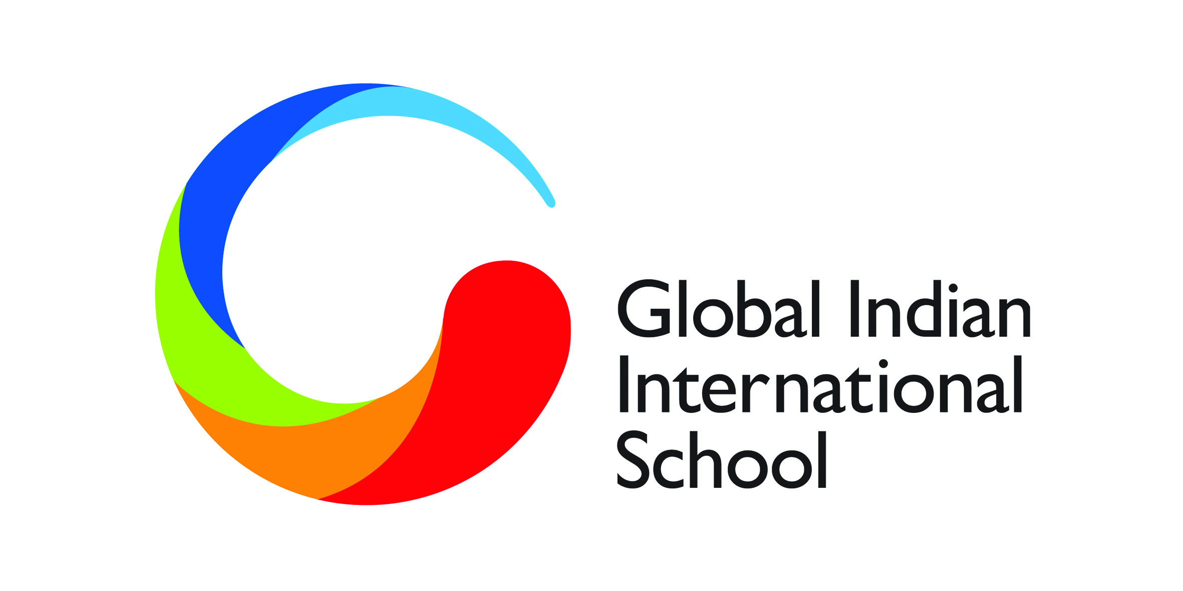 GIIS logo (2).jpg
