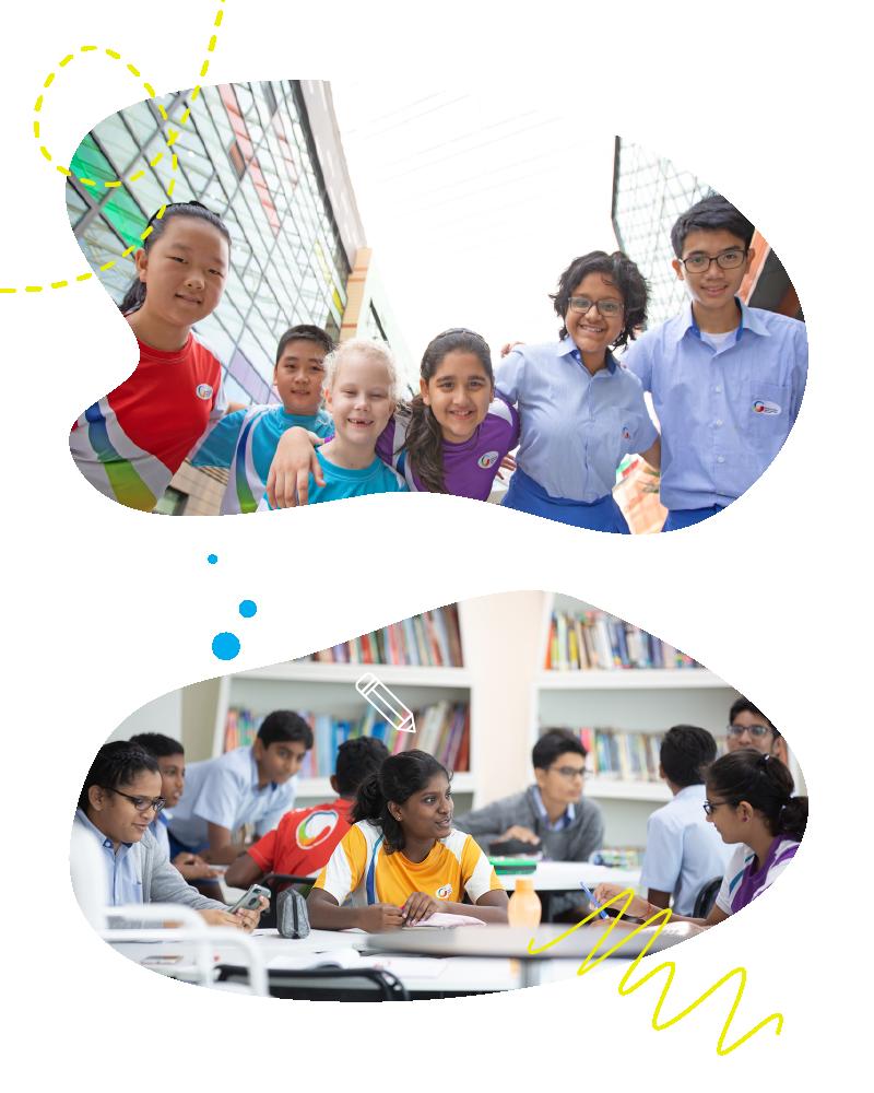 GIIS_SG_Students-01