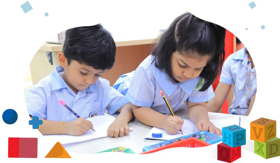 5de7570825af696dec67ae7b_singapore-KG-students