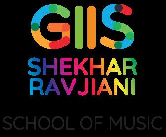 GIIS_Shekhar_Final_logoA-01