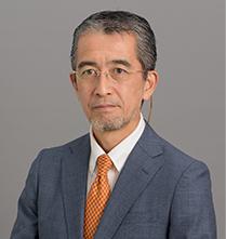 Prof. Shu Yamada